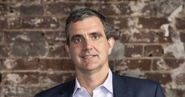 Nine Entertainment (ASX:NEC) - Chief Financial Officer, Paul Koppelman - The Market Herald