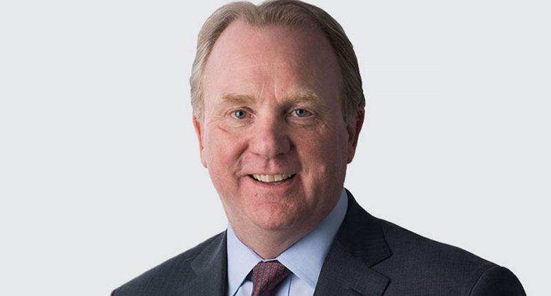 Worley (ASX:WOR)- CEO, Chris Ashton - The Market Herald