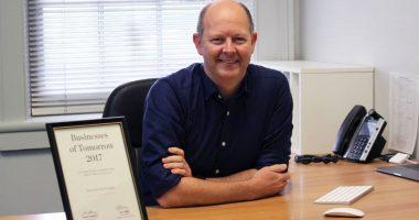 Damstra Holdings (ASX:DTC)-CEO, Christian Damstra - The Market Herald