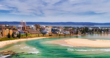 Ingenia Communities Group (ASX:INA) purchases NSW waterfront community