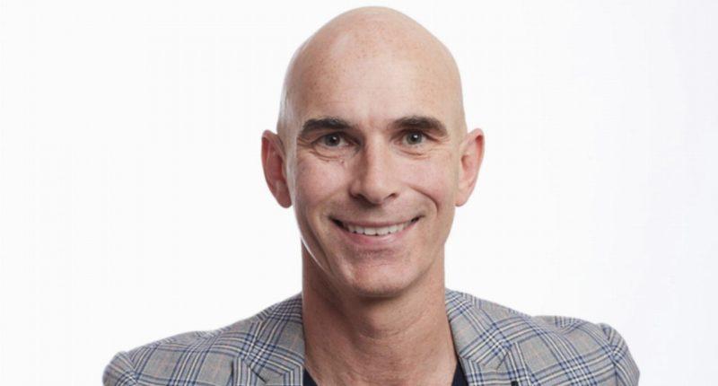 Elixinol Global (ASX:EXL) - CEO, Oliver Horn - The Market Herald
