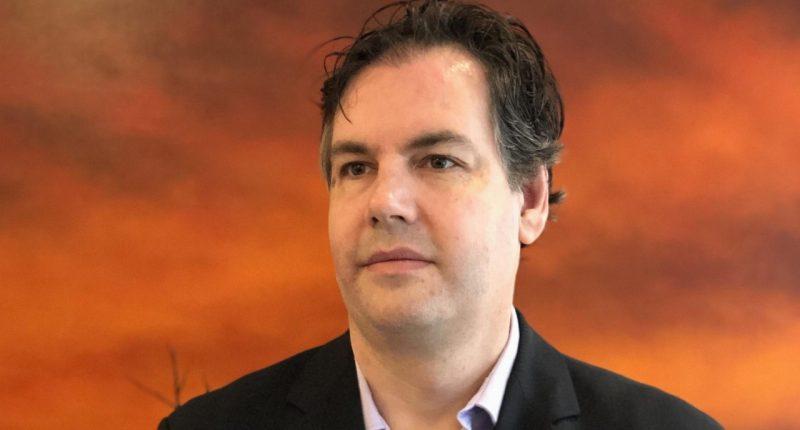 Race Oncology (ASX:RAC) - COO, Dr Daniel Tillett - The Market Herald