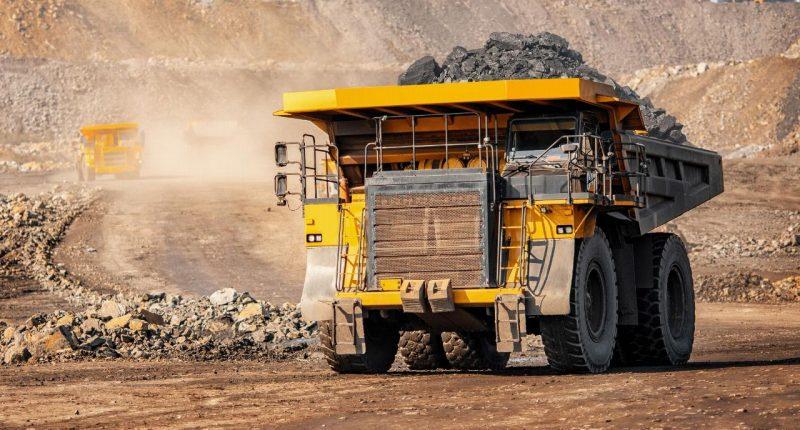 Marquee Resources (ASX:MQR) enters trading halt pending potential acquisition