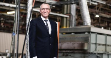1414 Degrees (ASX:14D) - Executive Chairman, Dr Kevin Moriarty - The Market Herald