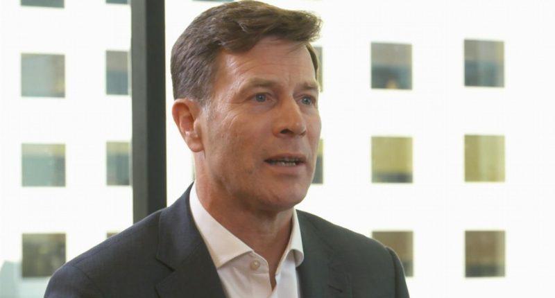 Quantify Technology (ASX:QFY) - CEO, Brett Savill - The Market Herald