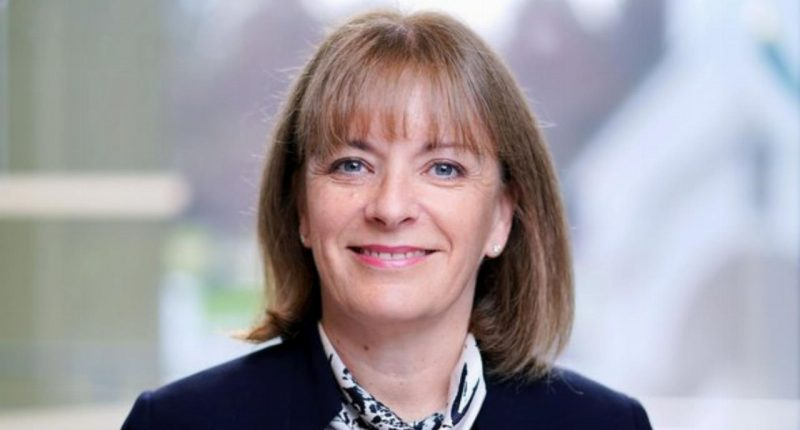 Alcidion Group (ASX:ALC) - Managing Director, Kate Quirke - The Market Herald