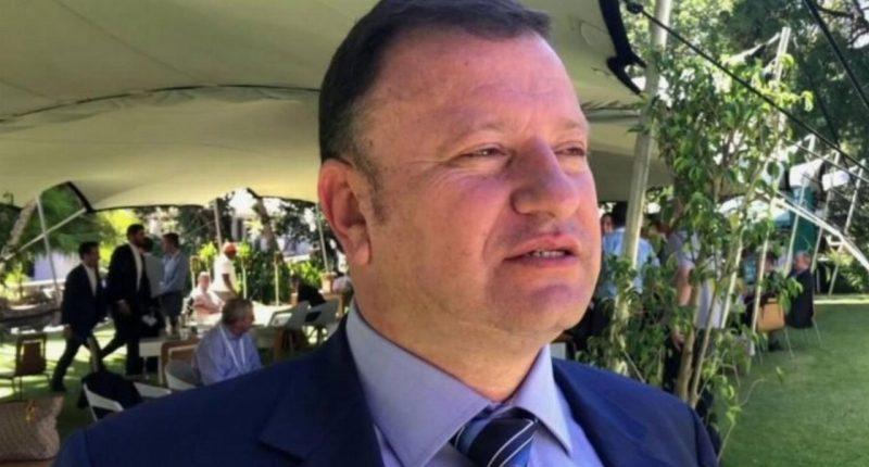 Cardinal Resources (ASX:CDN) - Managing Director & CEO, Archie Koimtsidis - The Market Herald