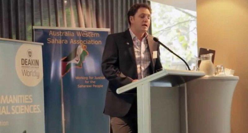 Western Mines (ASX:WMG) - Managing Director, Caedmon Marriott - The Market Herald
