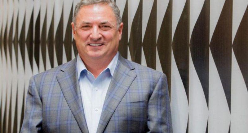 BrainChip Holdings (ASX:BRN) - CEO, Louis DiNardo - The Market Herald