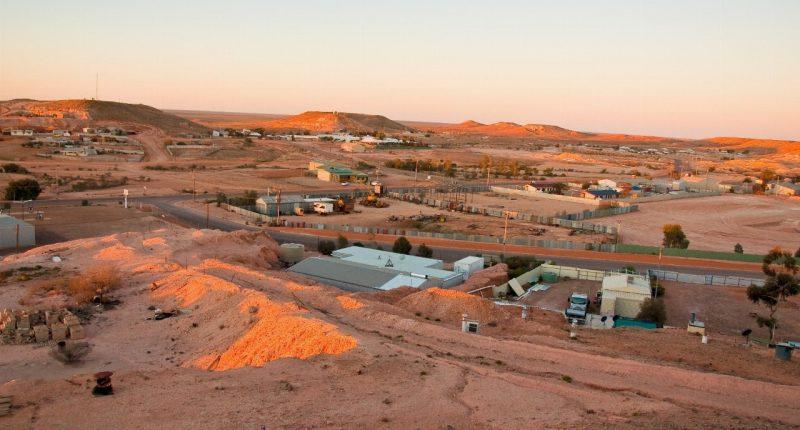 Marmota (ASX:MEU) enters back-to-back trading halts