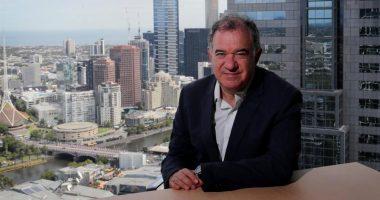 Mesoblast Limited (ASX:MSB) - CEO, Dr Silviu Itescu - The Market Herald