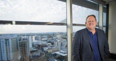 Superloop (ASX:SLC) - Founder & former CEO, Bevan Slattery - The Market Herald