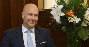 Tesserent (ASX:TNT) - Co CEO, Julian Challingsworth - The Market Herald