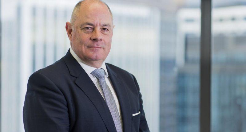 Bathurst Resources (ASX:BRL) - CEO, Richard Tacon