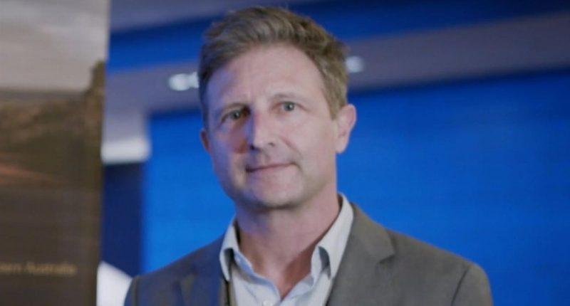 Golden Mile Resources (ASX:G88) - Managing Director, James Merrillees - The Market Herald