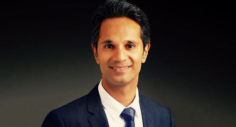 Ookami (ASX:OOK) - Chairman, Faldi Ismail - The Market Herald