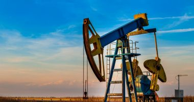 Bass Oil's (ASX:BAS) production rate falls, oil price spikes