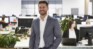 Temple & Webster (ASX:TPW) - CEO, Mark Coulter - The Market Herald