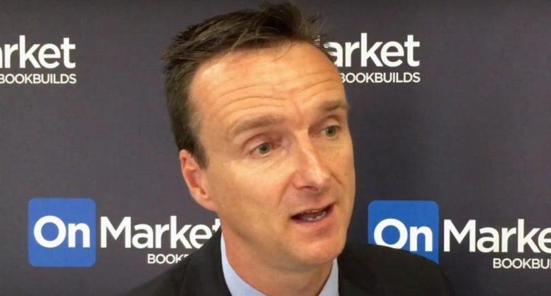 Cobalt Blue Holdings (ASX:COB) - CEO, Joe Kaderavek - The Market Herald