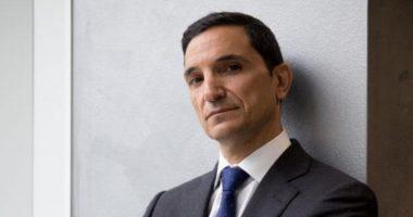 Praemium (ASX:PPS) - CEO, Michael Ohanessian - The Market Herald