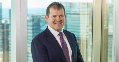 Kirkland Lake Gold (ASX:KLA) - President and CEO, Tony Makuch - The Market Herald