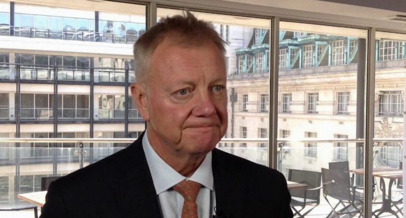 TNG (ASX:TNG) - Managing Director & CEO, Paul Burton - The Market Herald