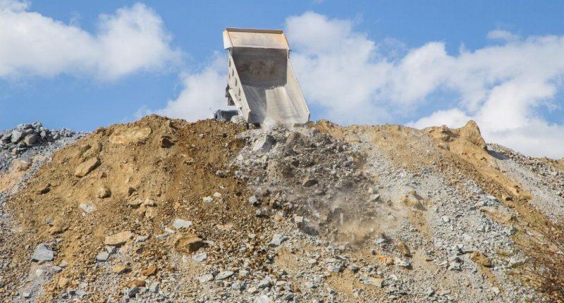 Bassari Resources (ASX:BSR) launches new mining plan for Makabingui, Senegal