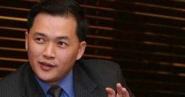 IOUpay (ASX:IOU) - Executive Chairman, Aaron Lee - The Market Herald