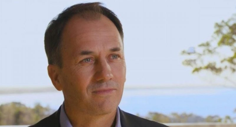 Calidus Resources (ASX:CAI) - CEO, Dave Reeves