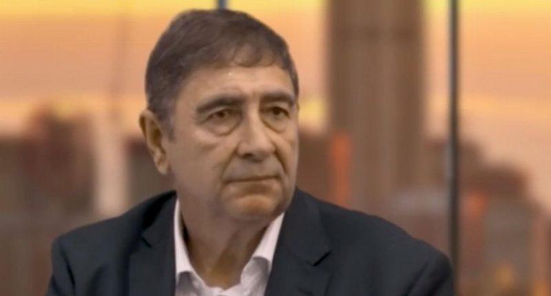 Argent Minerals (ASX:ARD) - CEO & Managing Director, George Karageorge - The Market Herald