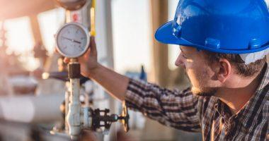 Central Petroleum's (ASX:CTP) JV faces delays