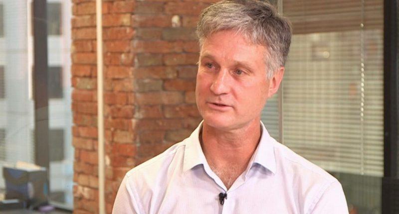 Australian Strategic Materials (ASX:ASM) - Managing Director, David Woodall - The Market Herald