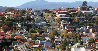 How Launceston, Tasmania, Has Become a Hot Spot for Australian Buyers