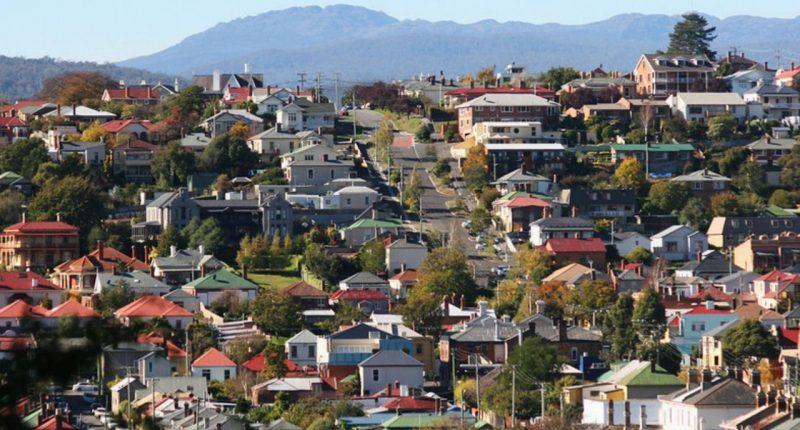 How Launceston, Tasmania, Has Become a Hot Spot for Australian Buyers