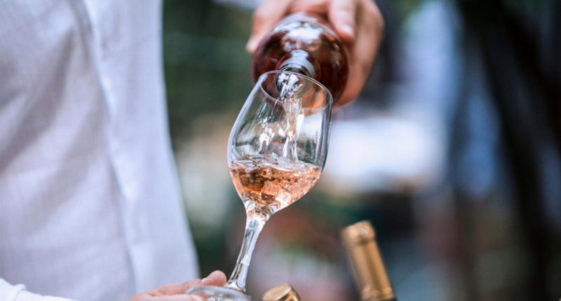 7 Rosés That Will Transport You to the South of France