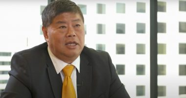 Altech Chemicals (ASX:ATC) - Managing Director, Iggy Tan - The Market Herald