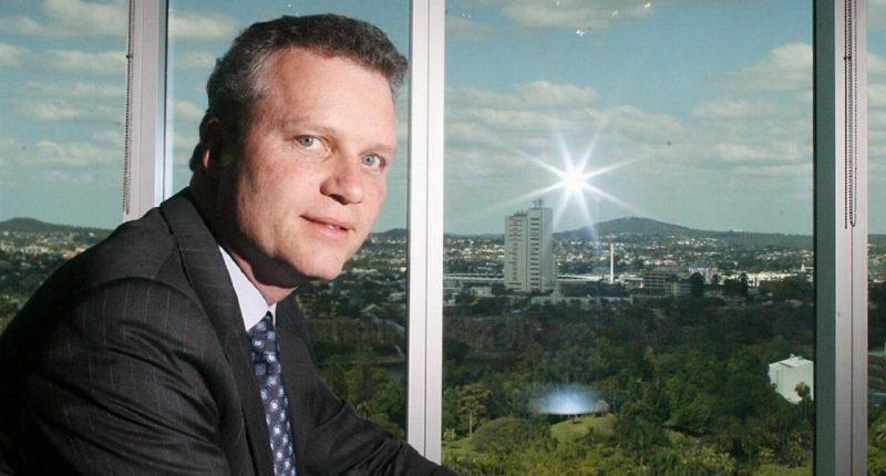 Laneway Resources (ASX:LNY) - Executive Chairman, Stephen Bizzell - The Market Herald