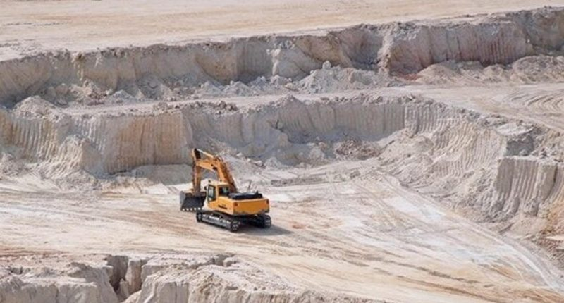 White gold: the opportunity of kaolin entices ASX-listed exploration companies
