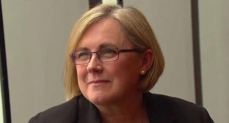 Biotron (ASX:BIT) - Managing Director & CEO, Dr Michelle Miller - The Market Herald