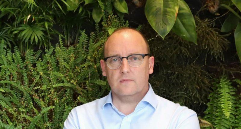 BWX (ASX:BWX) - CEO, David Fenlon - The Market Herald
