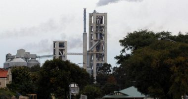 Adbri (ASX:ABC) loses supply contract with Alcoa after nearly 50 years