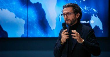 Vection Technologies (ASX:VR1) - Managing Director, Gianmarco Biagi - The Market Herald