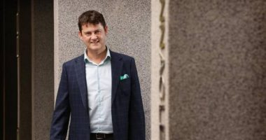 Nyrada (ASX:NYR) - CEO, James Bonnar - The Market Herald