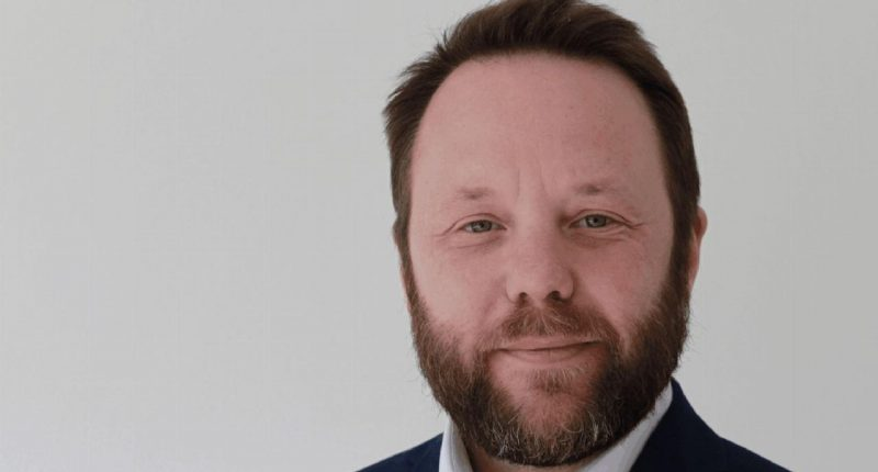 Kleos Space (ASX:KSS) - CEO, Andy Bowyer - The Market Herald