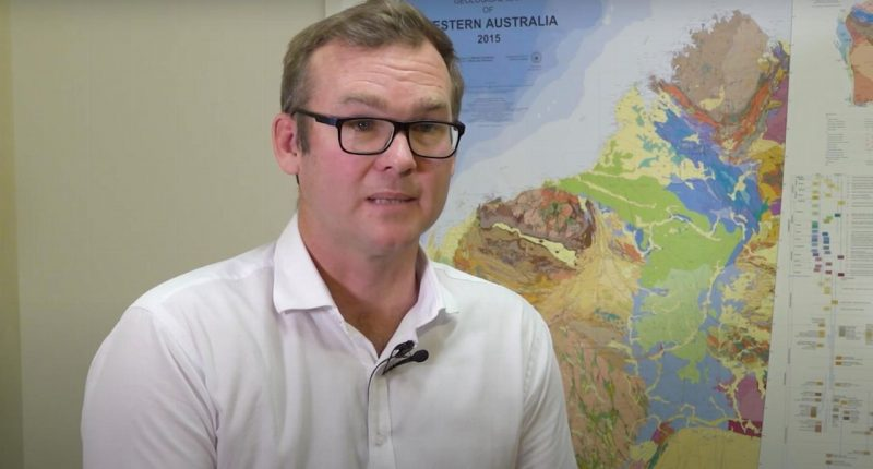Metalicity (ASX:MCT) - Managing Director, Jason Livingstone - The Market Herald