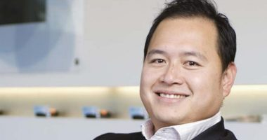 Mint Payments (ASX:MNW) - CEO, Alex Teoh - The Market Herald