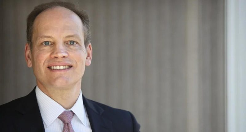 Vanguard Australia (ASX:VAS) - Principal, Francis Kolimago - The Market Herald