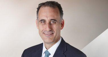Wesfarmers (ASX:WES) - CEO, Rob Scott - The Market Herald