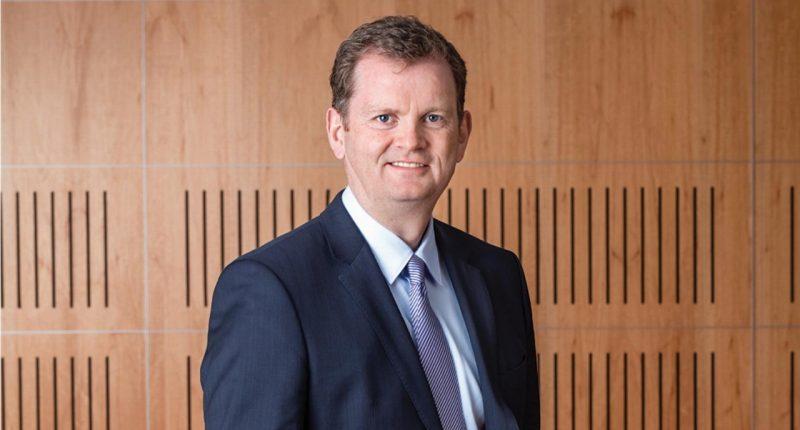 Nanosonics (ASX:NAN) - CEO, Michael Kavanagh - The Market Herald