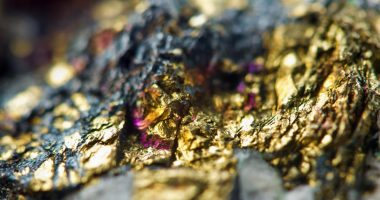Alto Metals (ASX:AME) enters trading halt and announces $5.1 million entitlement offer